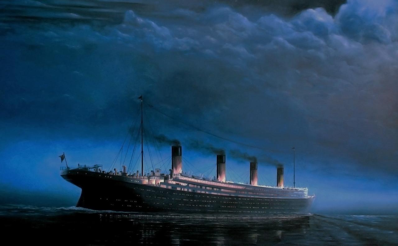 titanik-titanik-sudno-layner.jpg