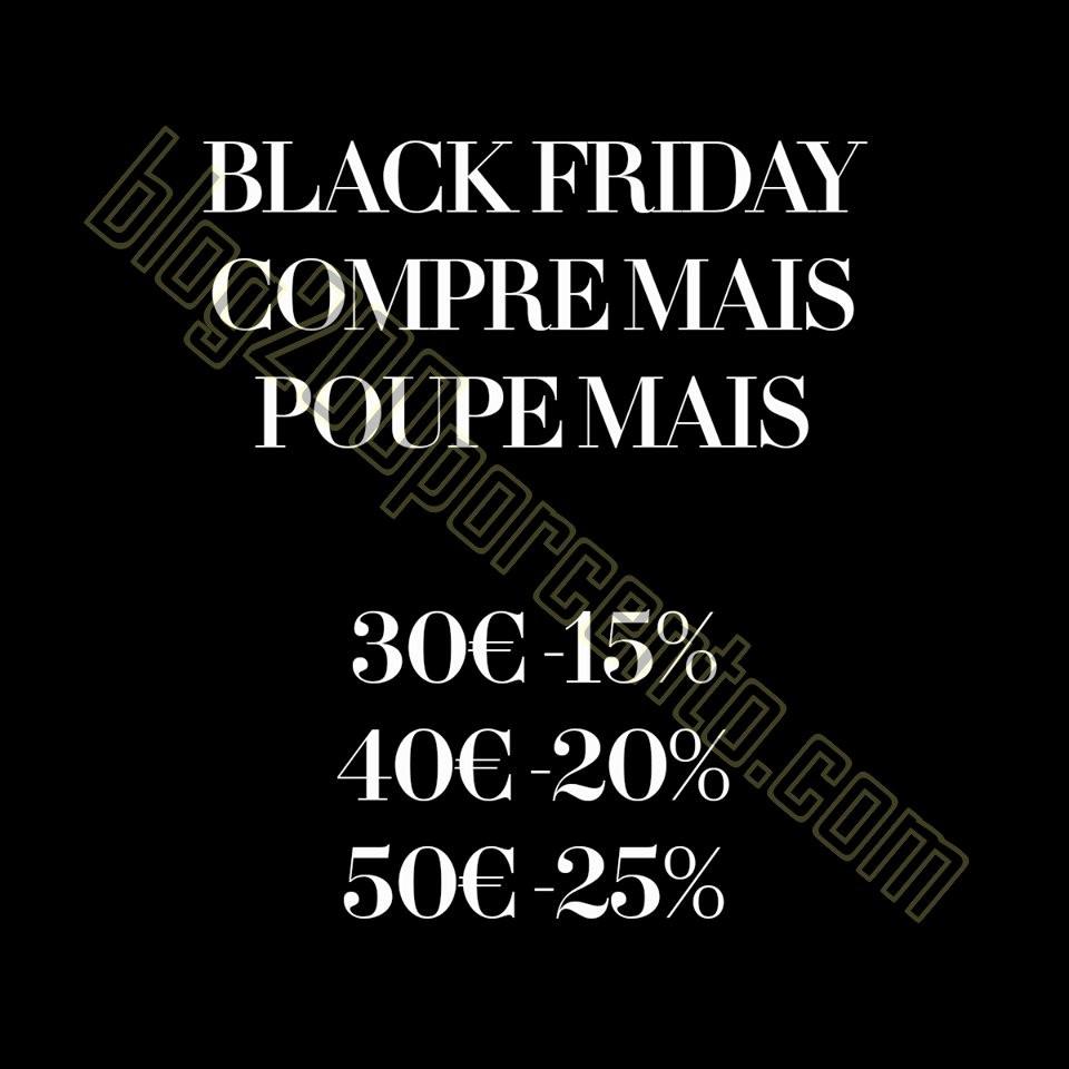 Black Friday H&M apenas hoje dia 27 novembro.jpg