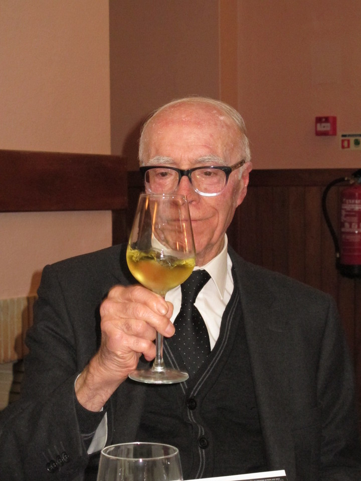 António Bernardino Paulo da Silva 2.JPG