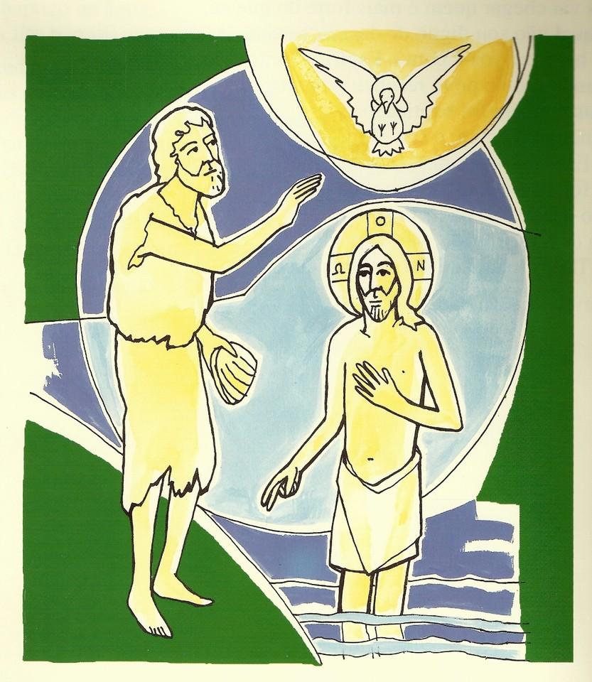 Batismo_Jesus.jpg