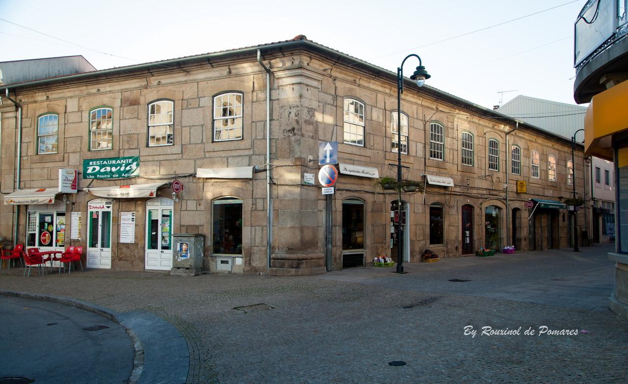 Vila Pouca de Aguiar (10).JPG