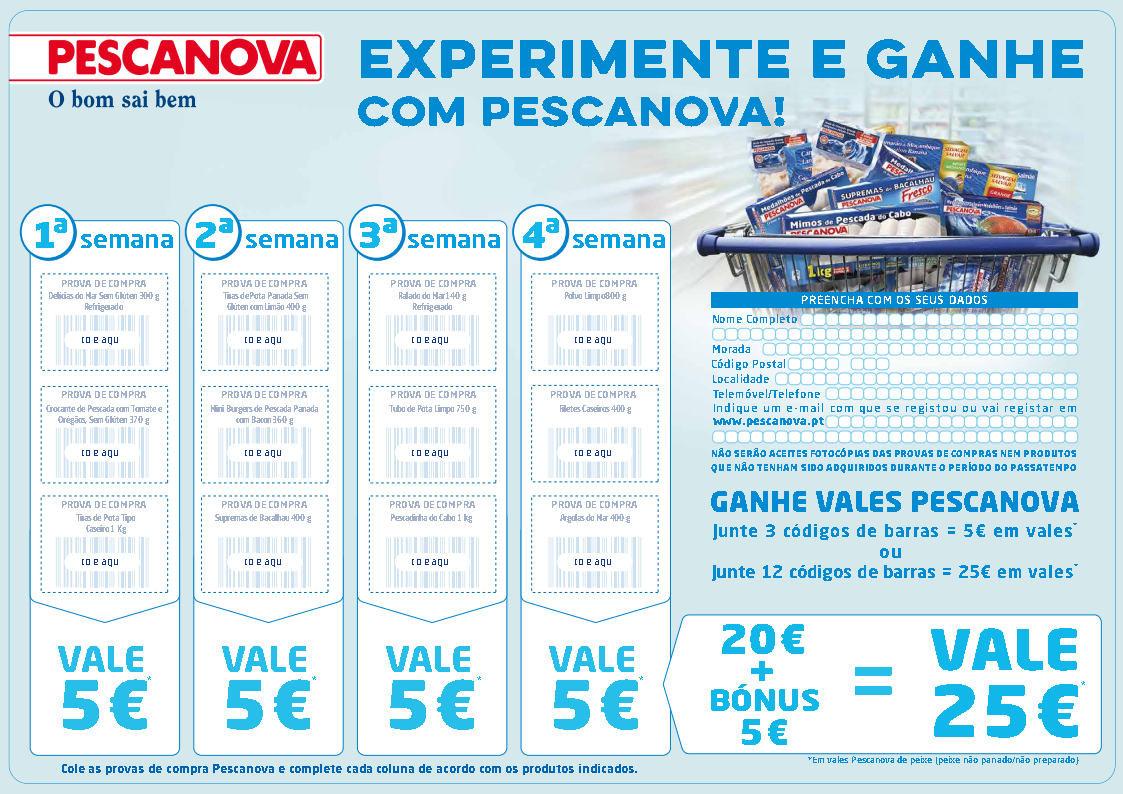 Experimente_e_Ganhe_com_Pescanova-Maio2016.jpg