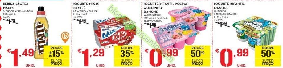 Promoções-Descontos-19944.jpg