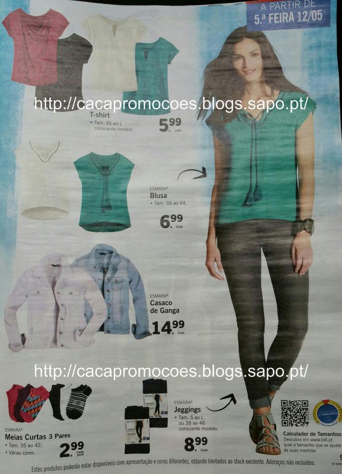 cacapromo_Page16.jpg