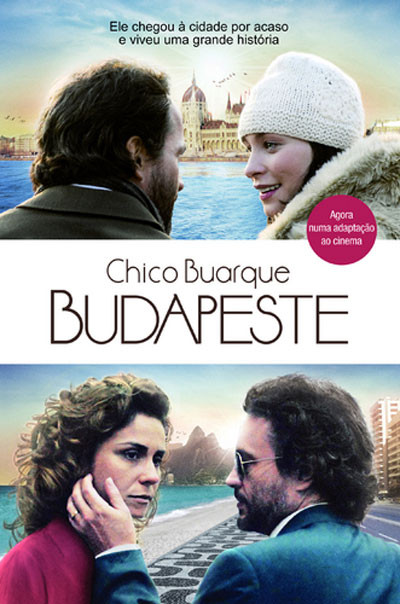 BudapesteCapa.jpg