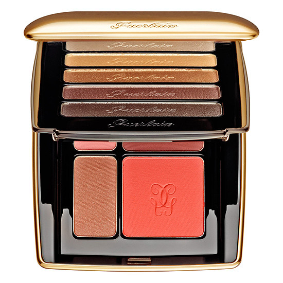 holiday2014_guerlain001.jpg
