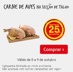 243-240_Carne-de-Aves-na-Seccao-de-Talho.jpg