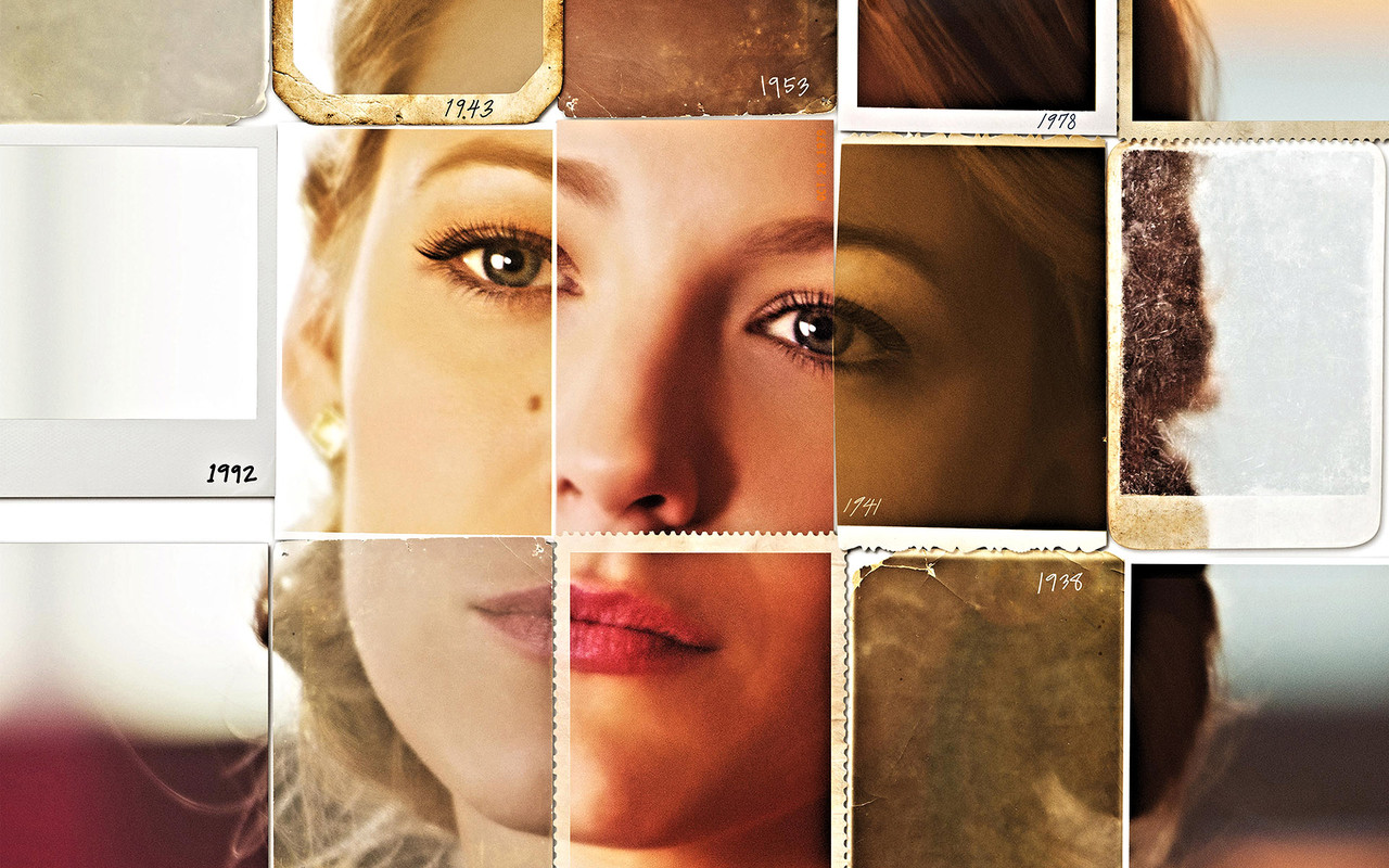 The-Age-of-Adaline-2015-Movie-Poster-Wallpaper.jpg