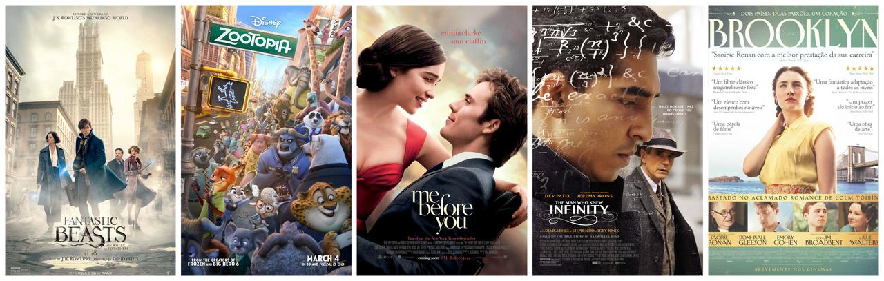 filmes top 5 2016.png