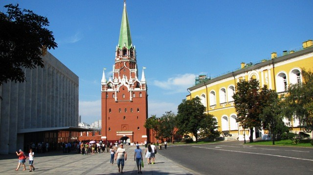 Moscovo_38