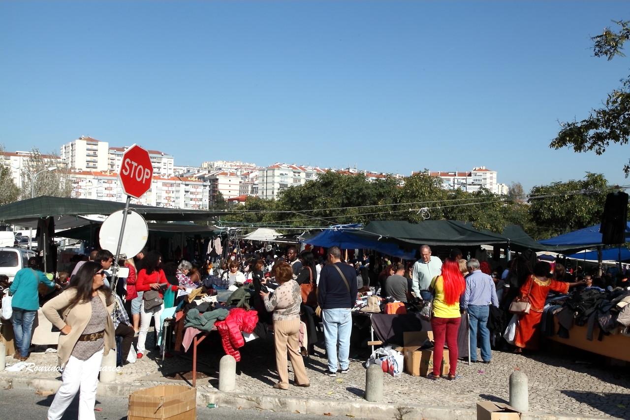 aqui também há feiras (0011)