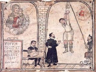 Inquisição.jpg