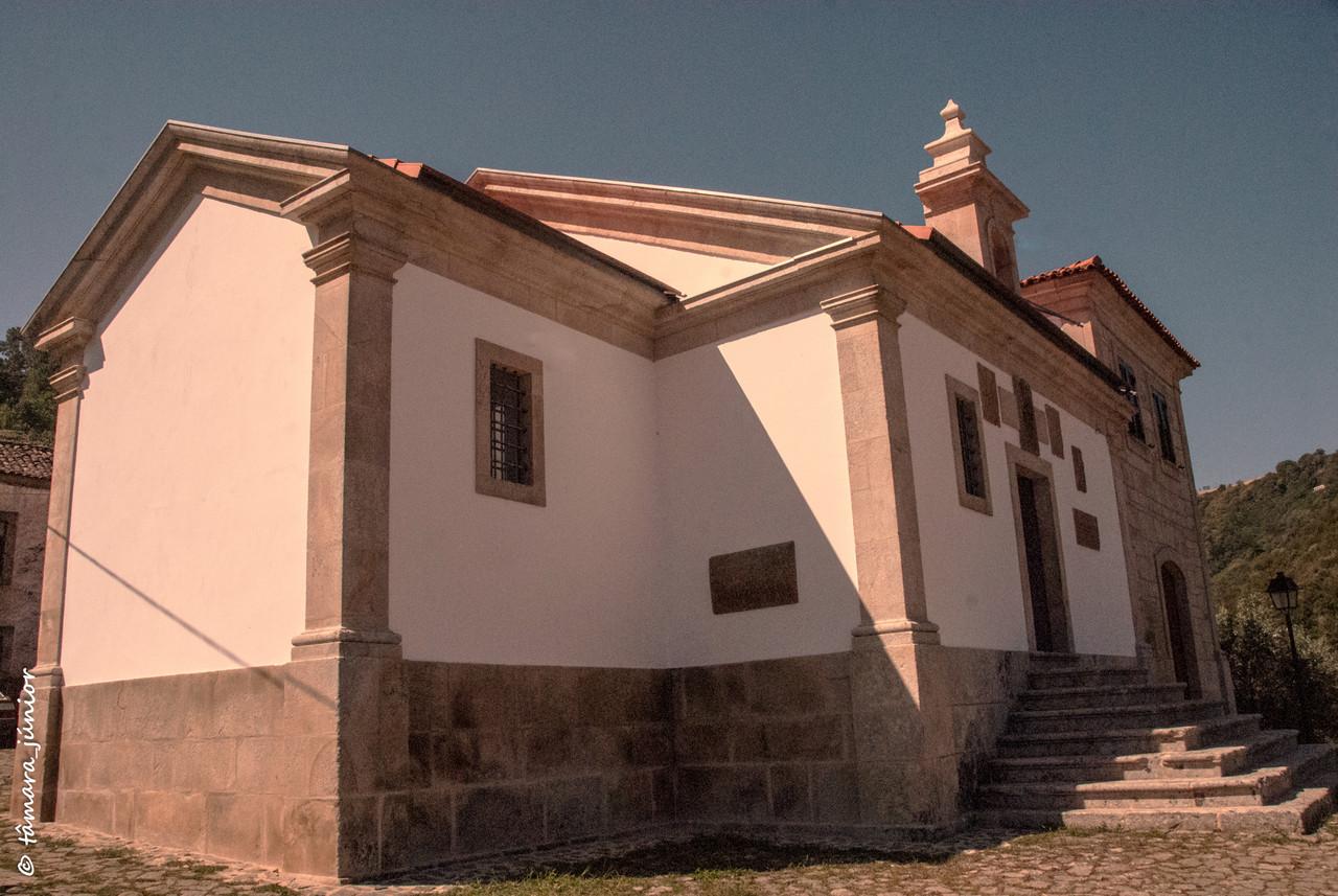 05 - Capela de S. Pedro de Balsemão 049.jpg