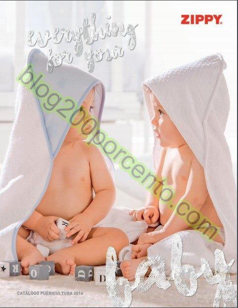 Promoções-Descontos-20073.jpg