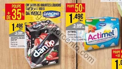 Promoções-Descontos-23310.jpg