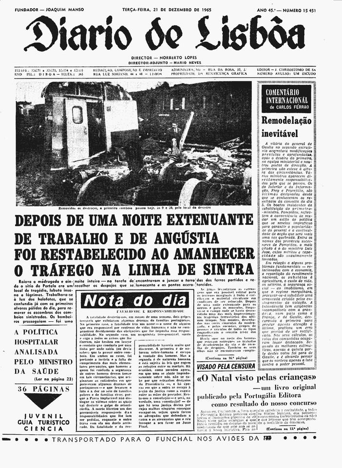 DL, 21-12-1965, p1.jpg