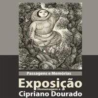 Exp. Cipriano Dourado.jpg