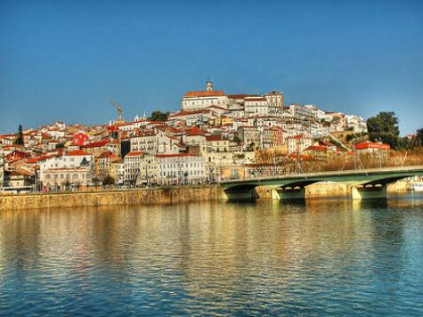 201511261421_Coimbra2014.jpg