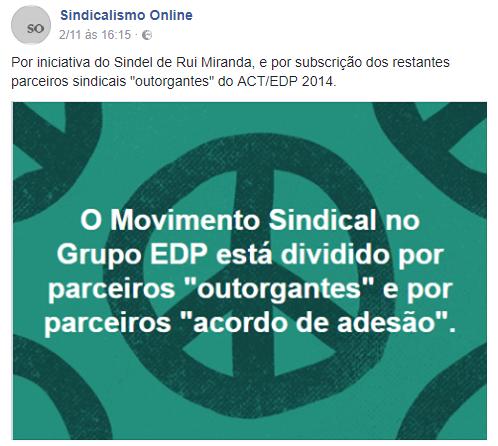 SindicalismoOnline1.png