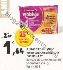 Promoções-Descontos-21625.jpg
