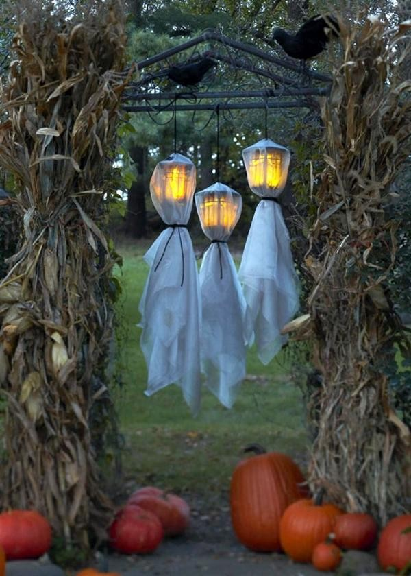 Decor-for-Halloween-4.jpg