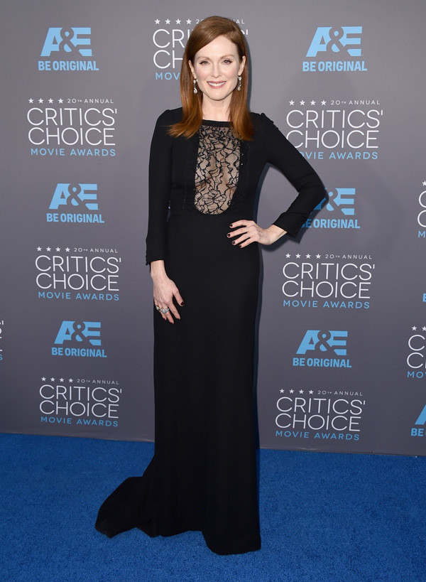 critics-choice-awards-2015-red-carpet-fashion-05.j