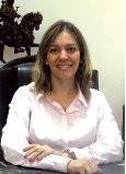 Cinthya Nunes Vieira da Silva.jpg