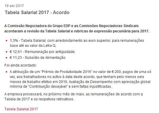 EDP.TabelaSalarial.png