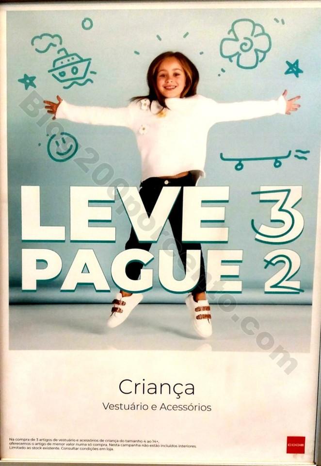 avista pd code l3p2 60 brinquedos_5.jpg