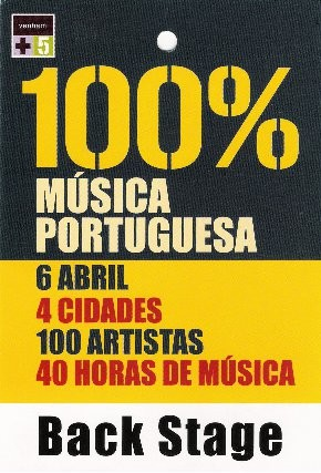 Alcoolémia 100% Musica Portuguesa Beja 2003.jpg