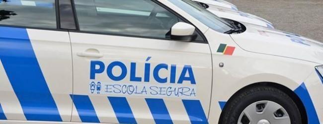Escola-Segura-da-PSP-realiza-ações-de-informaç