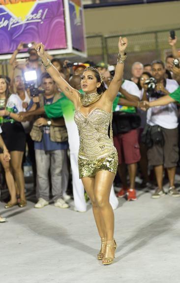 Anitta 42.jpg