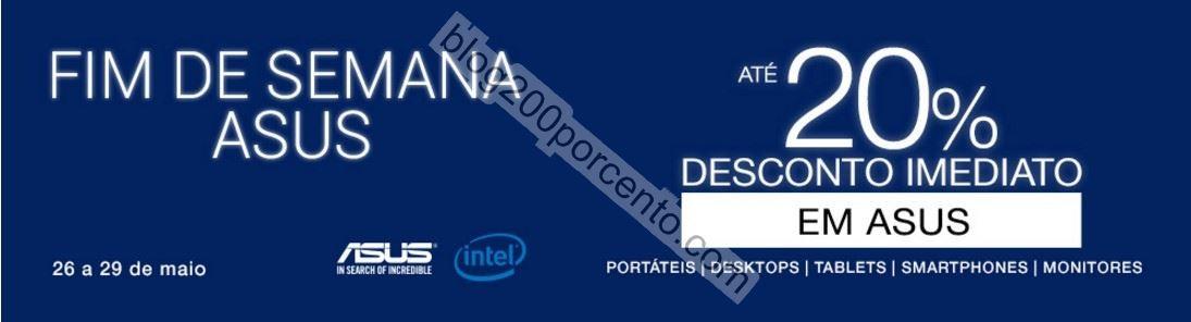 Promoções-Descontos-22216.jpg