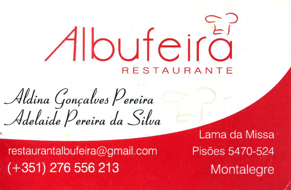 Restaurante Lama da Missa0001.jpg