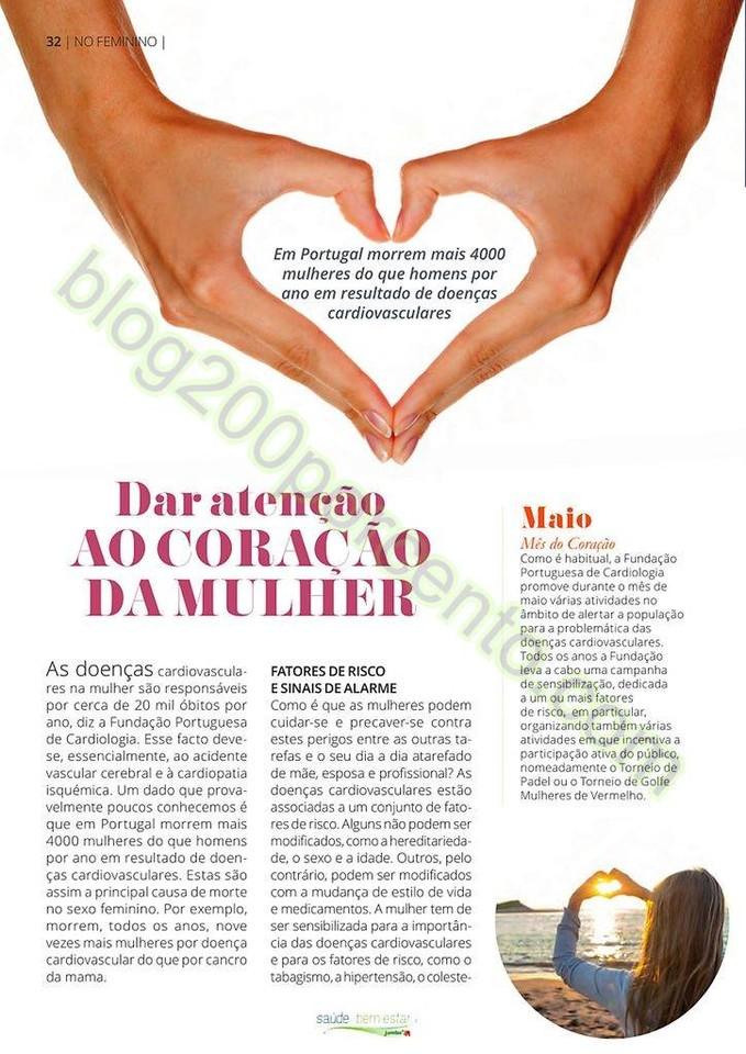 Novo Folheto BEM ESTAR - JUMBO primaveral p32.jpg