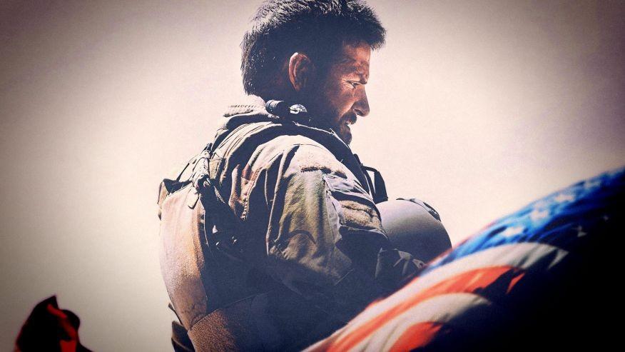 american-sniper-movie-hd-wallpaper[1].jpg