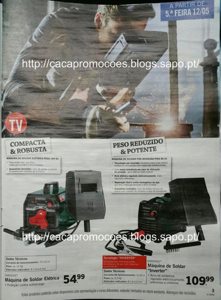 cacapromo_Page10.jpg