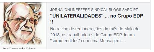 Unilateralidades.png