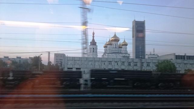 Moscovo_71