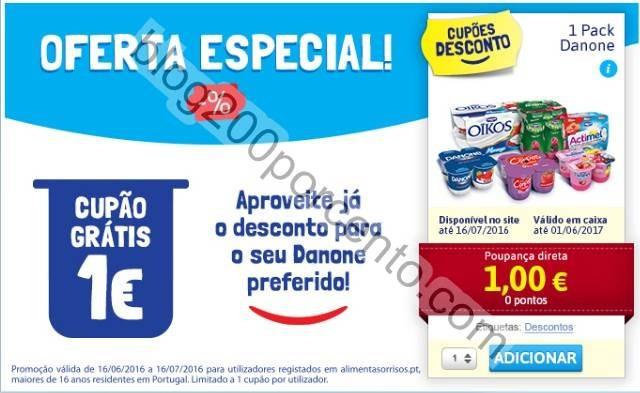 Promoções-Descontos-22816.jpg