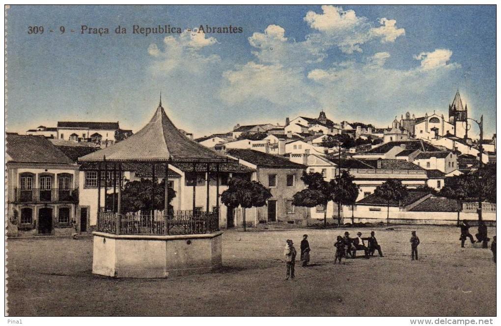 praça republica ab 1910.jpg