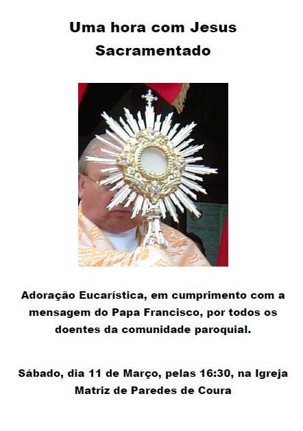 Adoração Eucaristica.jpg