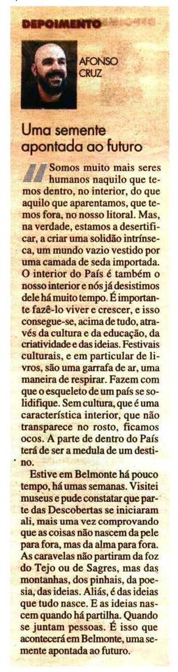 AfonsoCruz.Jornal-doFudão.06.11.14.jpg
