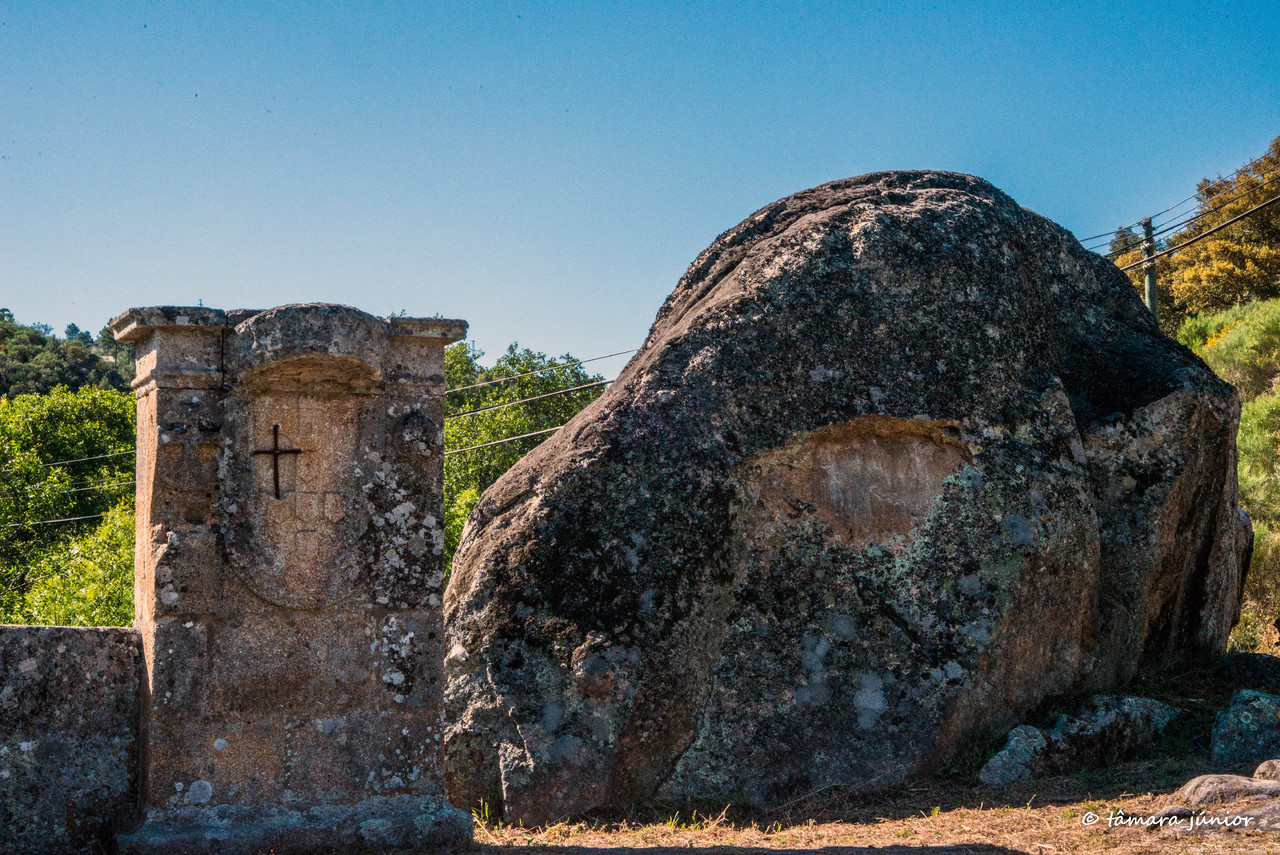 10.- Via romana de Murça.jpg
