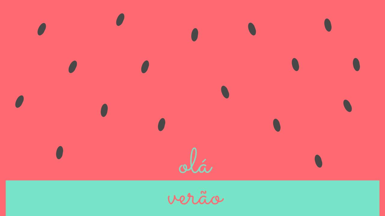 Watermelon Summer Desktop Wallpaper.png