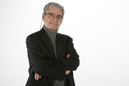 Mario de Carvalho.jpg
