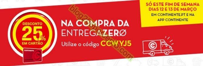 Promoções-Descontos-20436.jpg