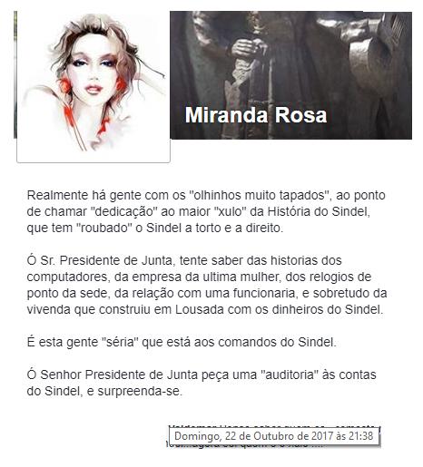 MirandaRosa24.png