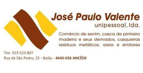 Paulo Valente_Cartão.jpg