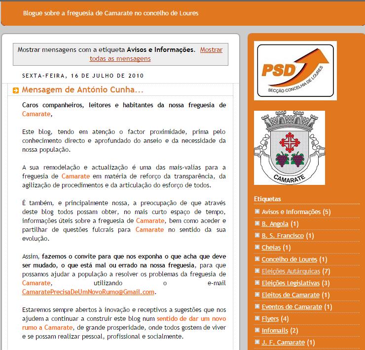 blog antonio candido.png